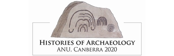 Histories of Archaeology - CBAP 2020 Conference - Home