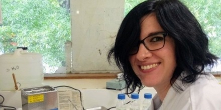 PhD Candidate Karen Cooke awarded 2020 CASS Dean's Commendation for Tutoring or Demonstrating