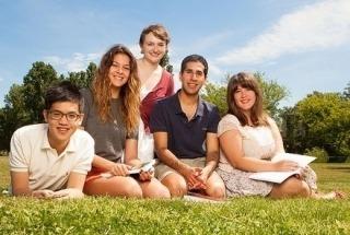 Undergraduate programs