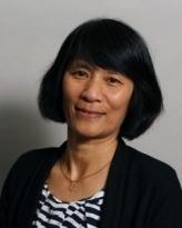 Dr Lan Tran