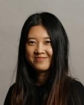 Ms Sheehan Yang Xin