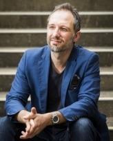 Dr Sverre Molland