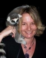 Dr Anja Deppe