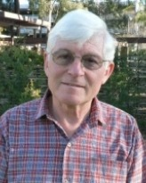 Emeritus Professor Peter Bellwood