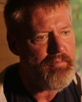Professor Marc Oxenham