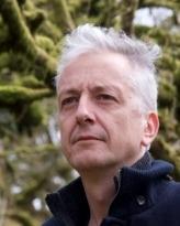 Professor Tim Denham